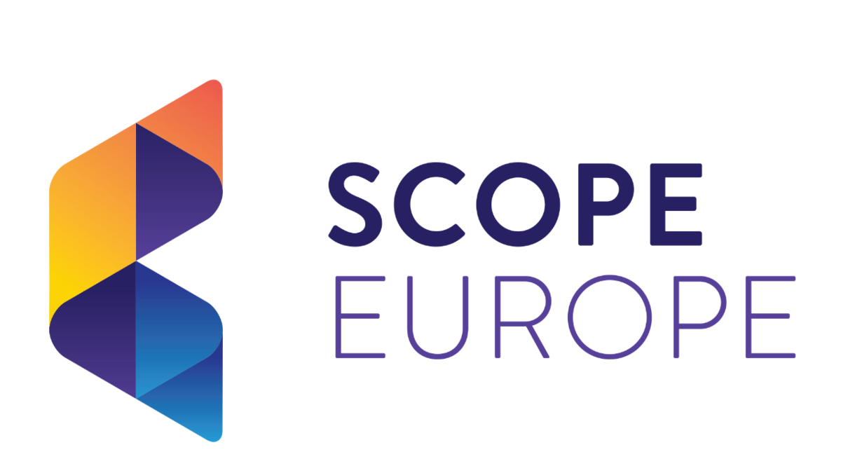 scope_europe_square.png